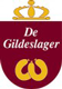 De Gildeslager