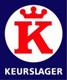 keurslager-logo_toonbankkaarten
