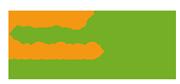 stichting_verskwaliteit_nederland_svn-logo